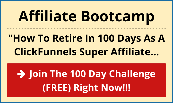 CLICK HERE TO SIGN UP FOR BOOTVAMP affiliate bootcamp