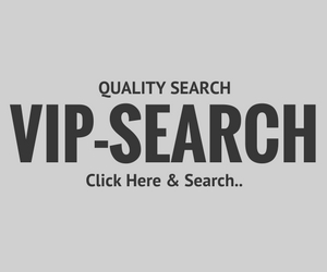 Search vip here