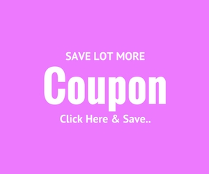 Direct Coupons & Deals here