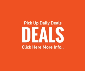 Daily Deals Click here